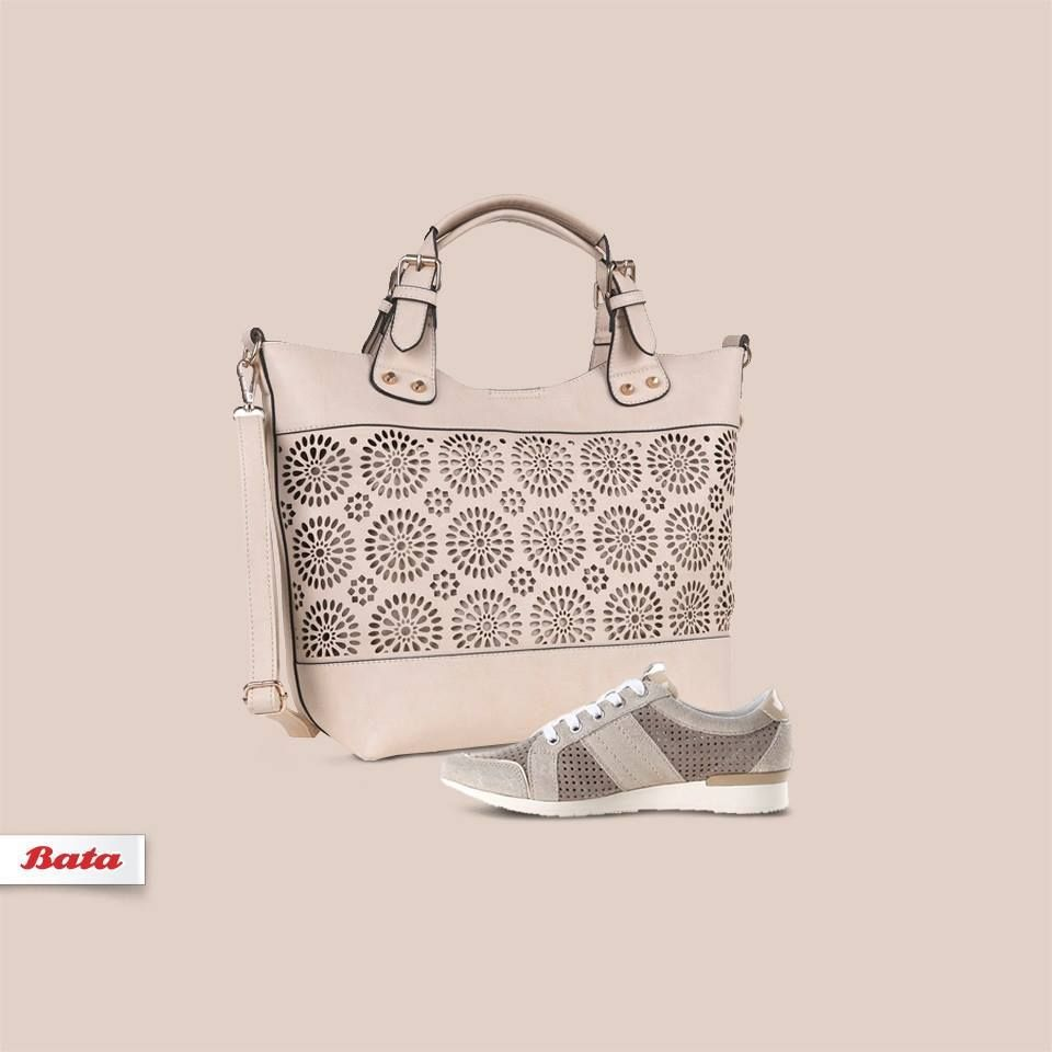 Bata Winter Shoes And Bags 2017 2018 Collection For Women Fashion
