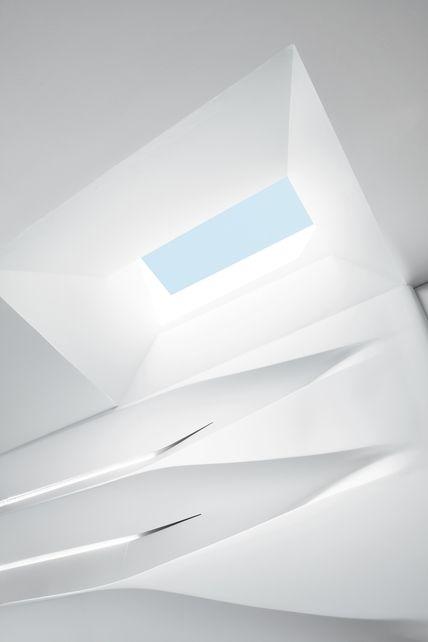 428×642)