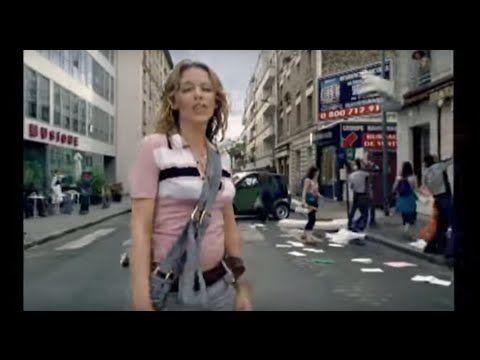 exiting sex videos