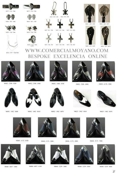 Detalles de  excelencia colección Emotion! Www.ottavionuccio.com  MadeinItaly online www. d3cb9ef6b9a