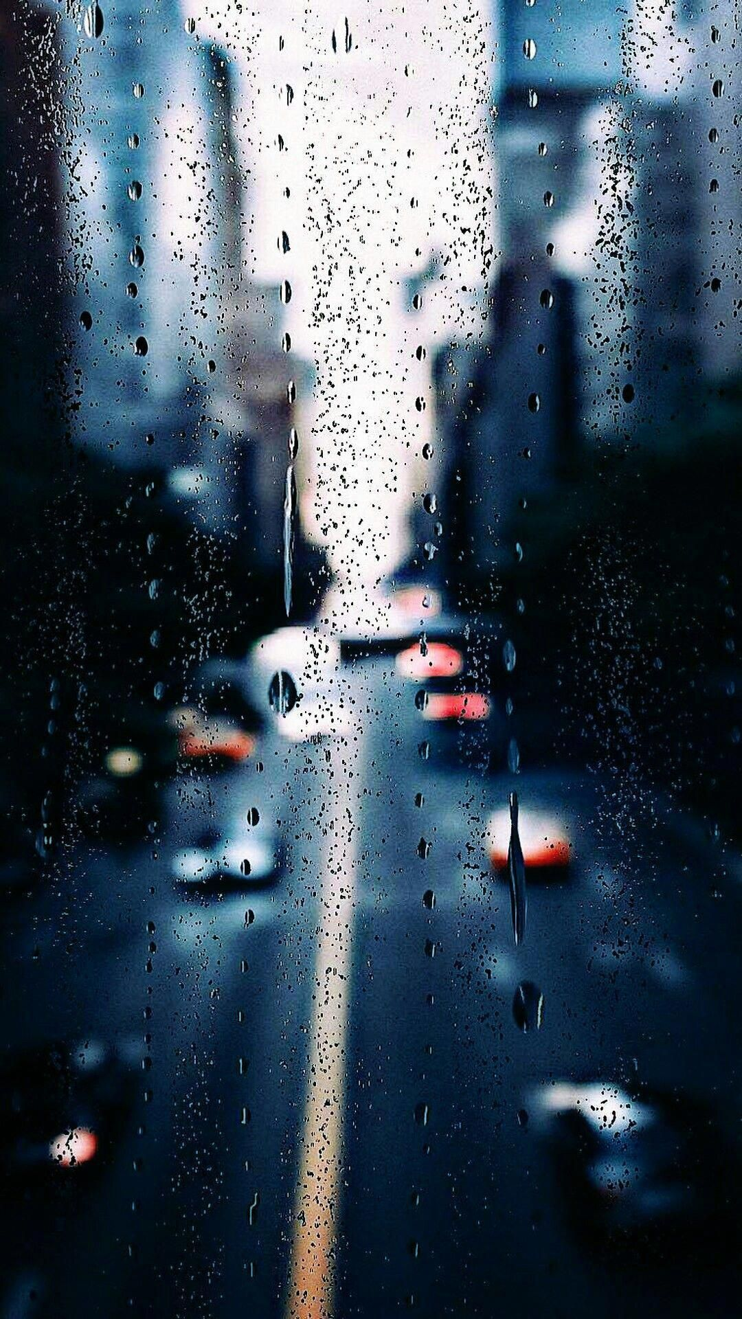 Pin By Bro And Sis On Amazing Photography With Images Rainy