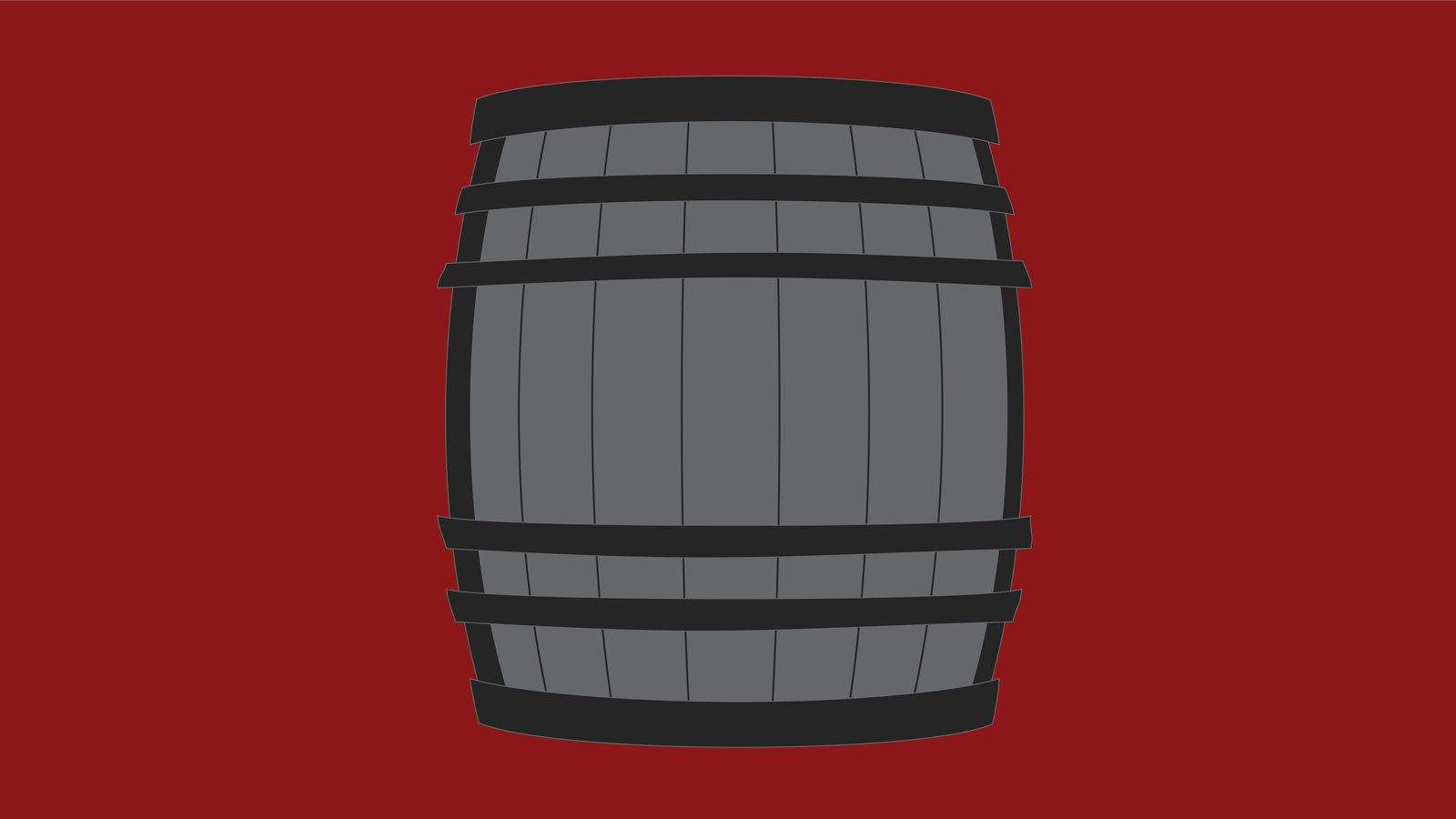 Do Tannins Make Wine Taste Better In 2020 Wine Tasting Tannin Homemade Wine
