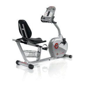 Schwinn 250 Recumbent Exercise Bike Compare Prices Set Price