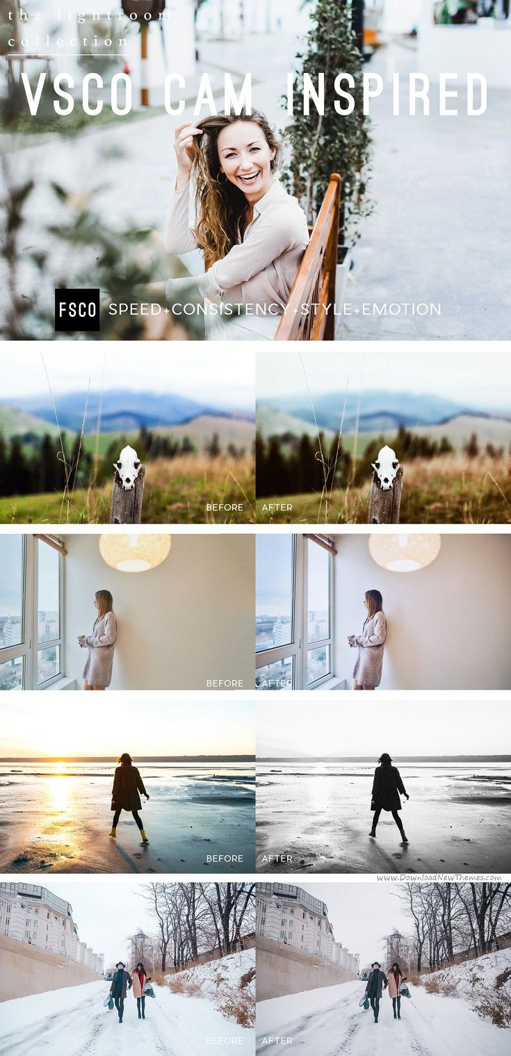 Pin by Daniel Neagu on Photography Tips and Tricks | Lightroom