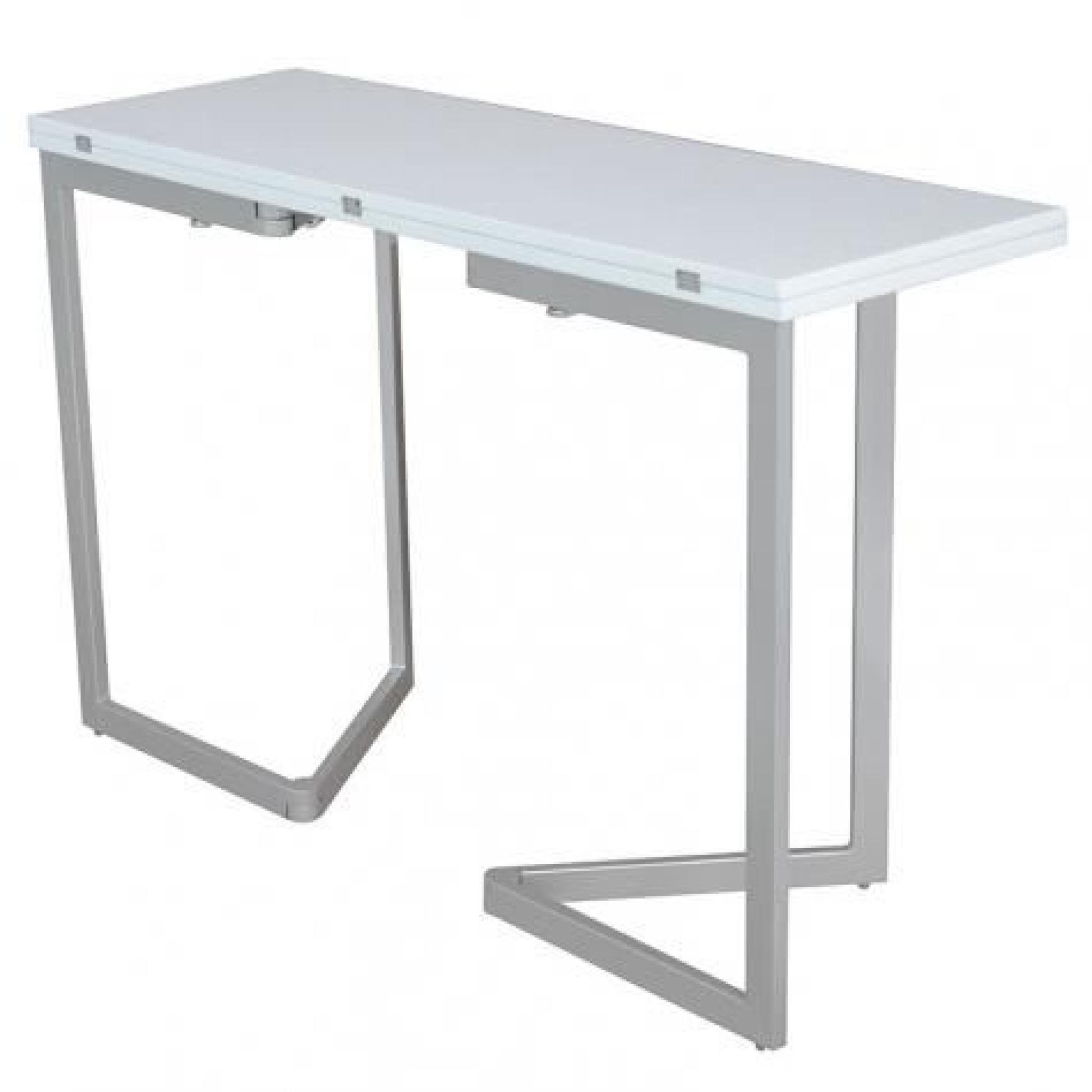 console meuble salle a manger design