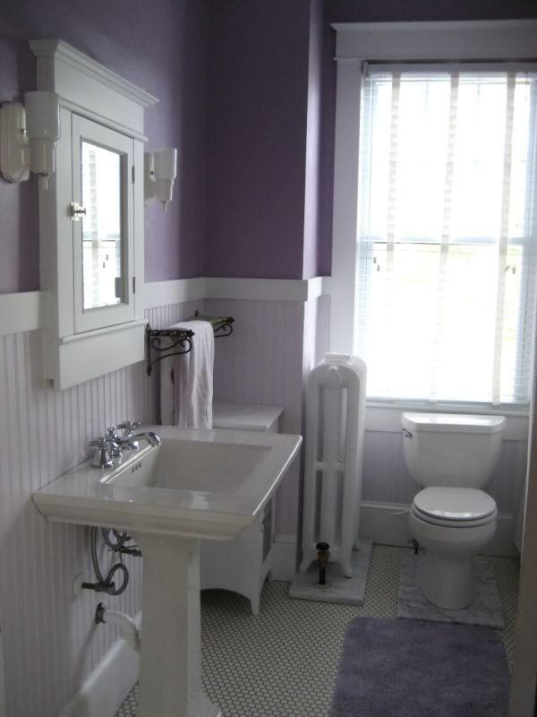 15+ Sears bathroom remodel ideas