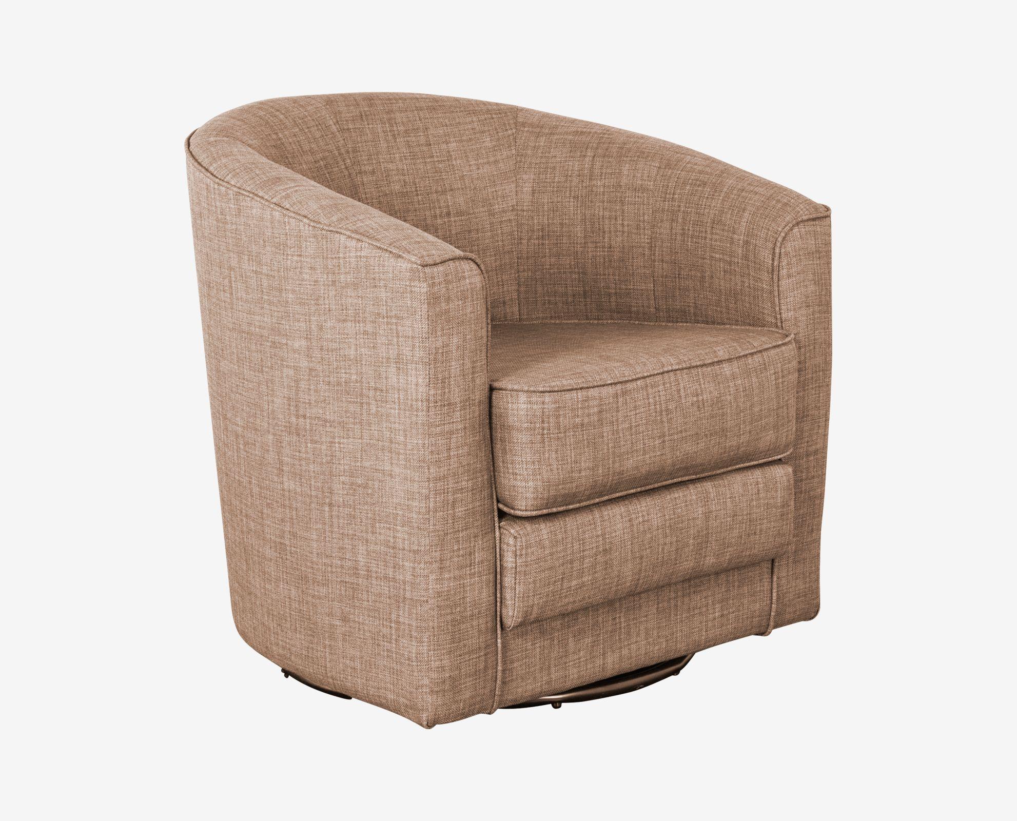 Magnificent Theva Swivel Chair Scandinavian Design 349 Swivel Chairs Ibusinesslaw Wood Chair Design Ideas Ibusinesslaworg