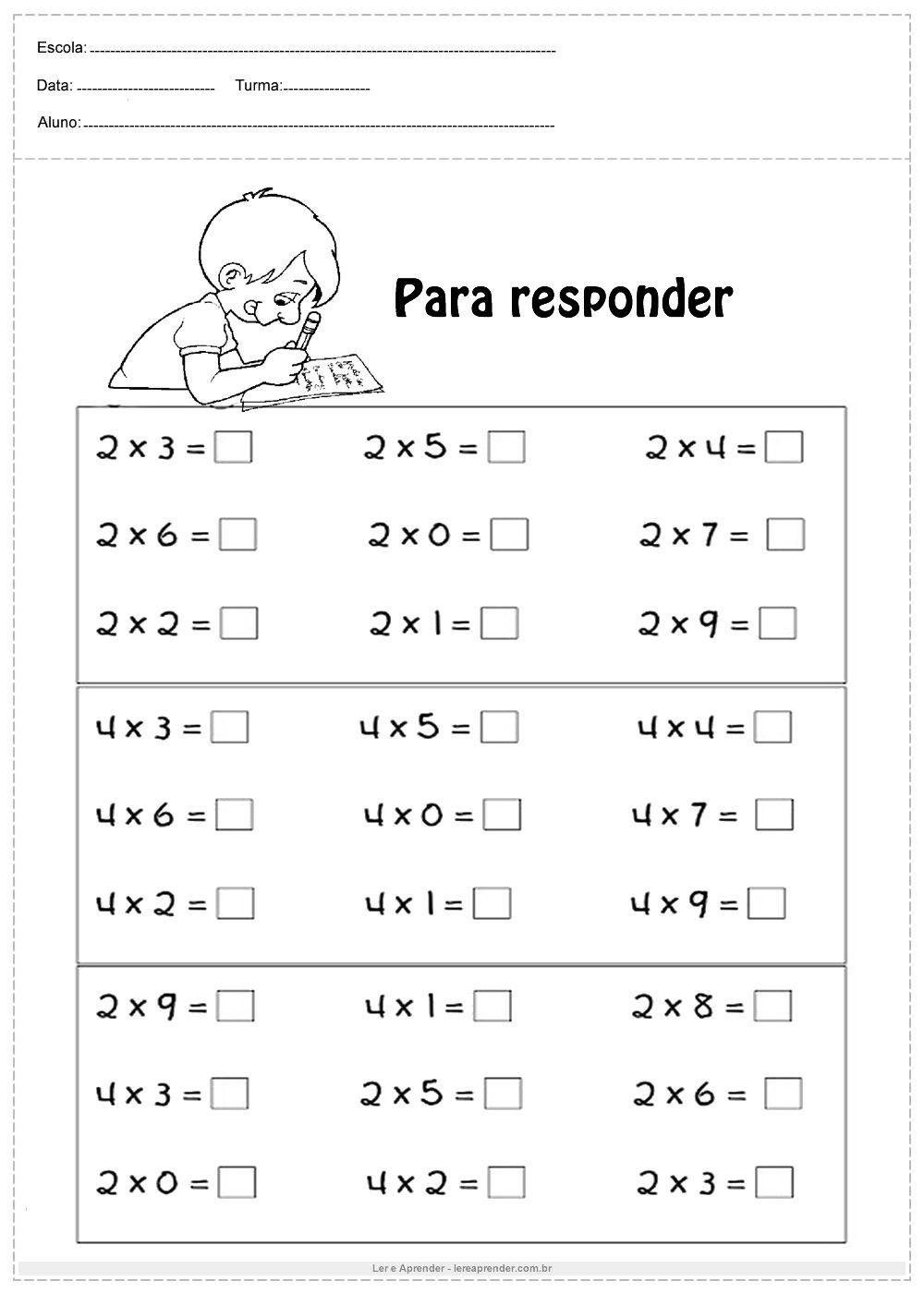 Pin Em School