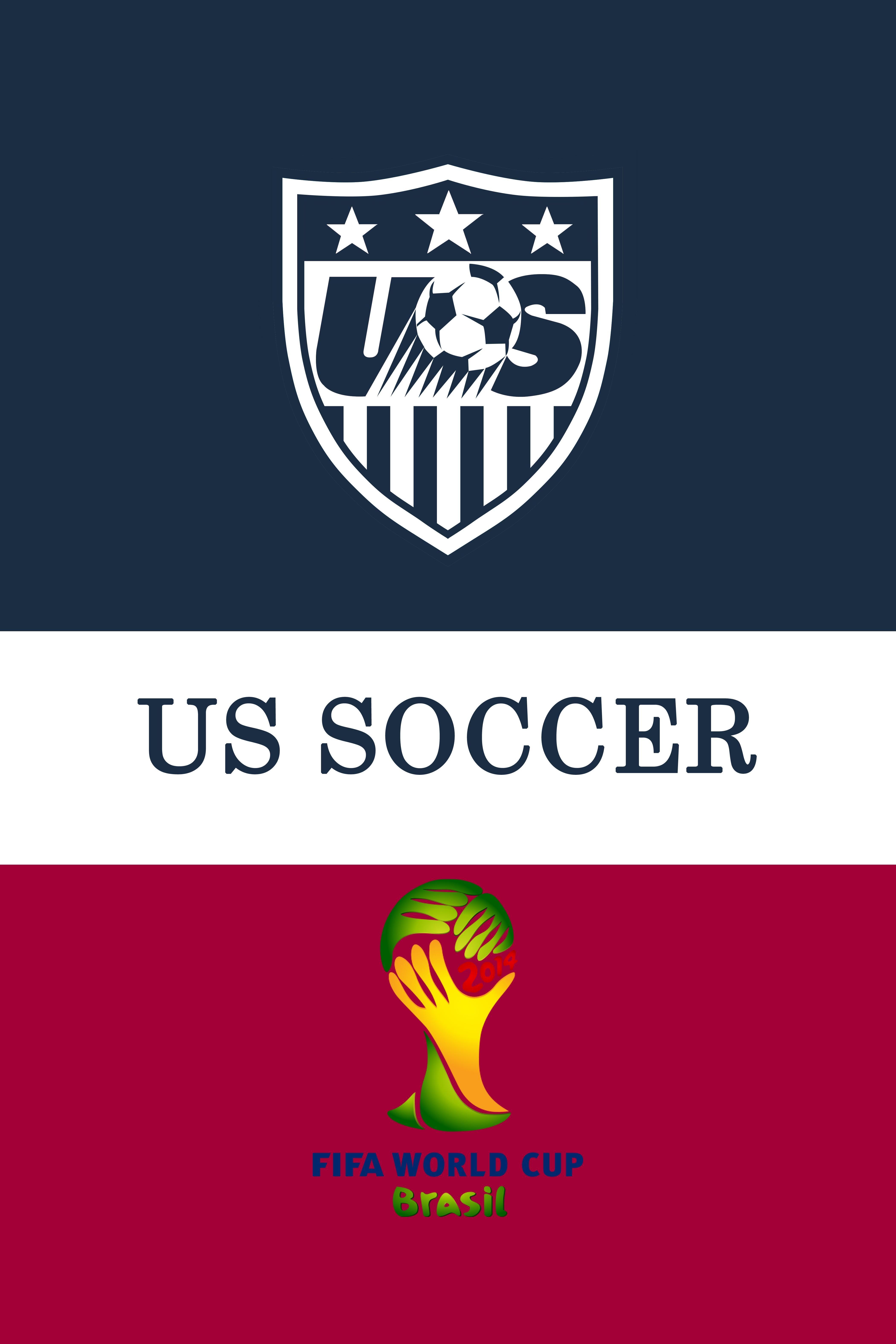 45 U S Soccer Wallpapers Download At Wallpaperbro Team Wallpaper Logo Wallpaper Hd Soccer