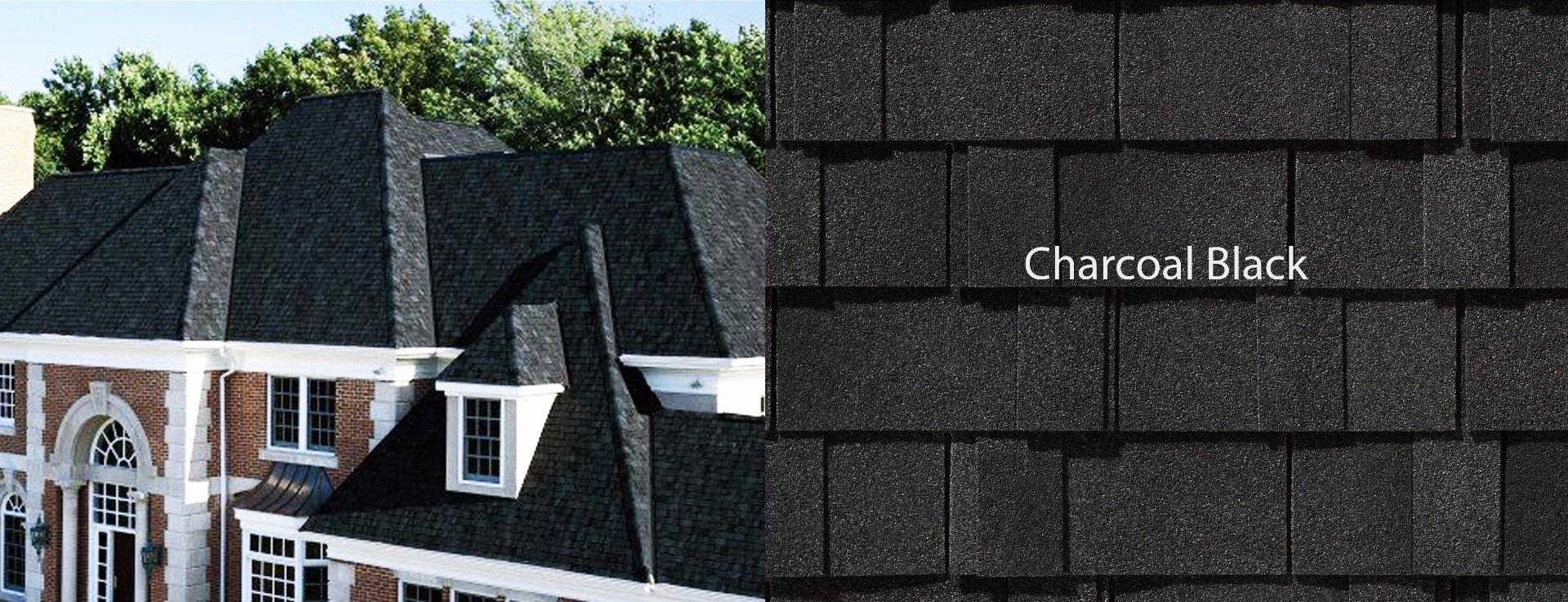 Best Pitched Roofing Options The Aesthetics Viking Roofspec 640 x 480