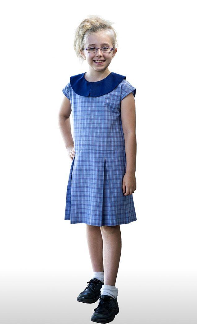 Girls School White Socks Shoe Size  To