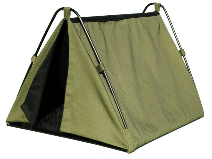 triangular prism  sc 1 st  Pinterest & triangular prism | Shapes Three-Dimensional | Pinterest | Cat tent