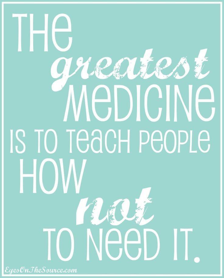 Dr. Ryan Gray DC, Broomfield Chiropractor, Legacy Healing
