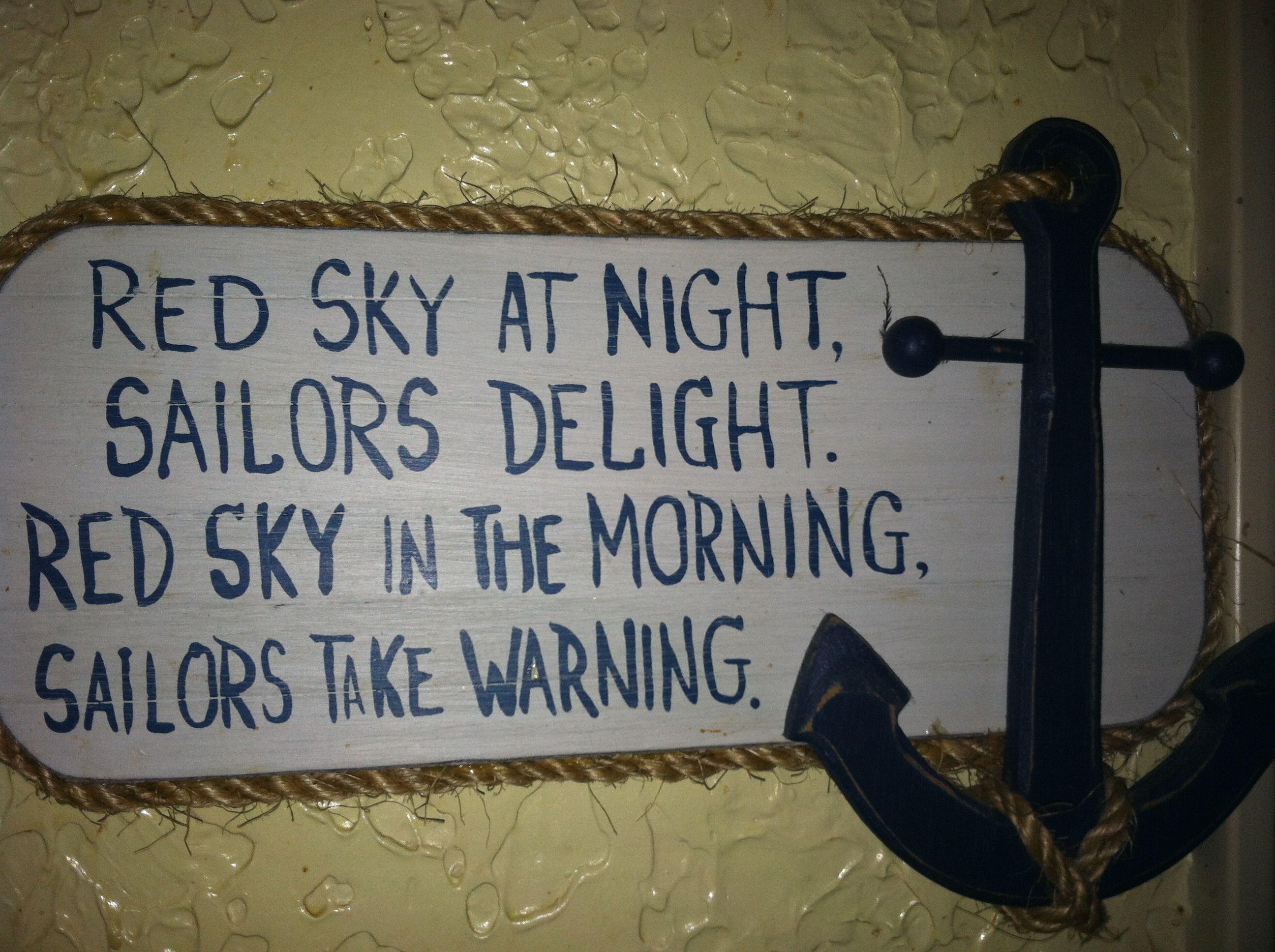 92 Best Sailing Quotes Images On Pinterest: Best 25+ Sailor Quotes Ideas On Pinterest