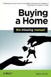 Buying a Home: The Missing Manual - http://goo.gl/Y03Q8i