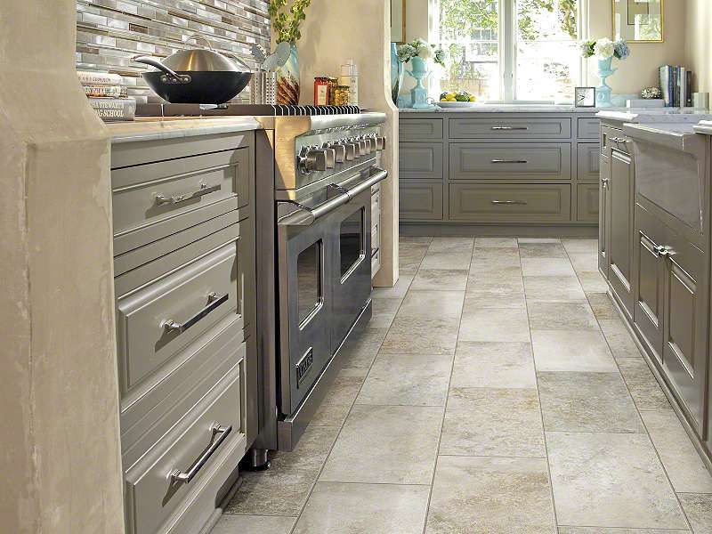 Tile and Stone Wall and Flooring Tiles Flooring