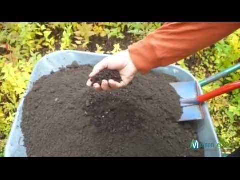 Toilette Sèche à Compost Pour Maison, Camping, Refuge Toilette