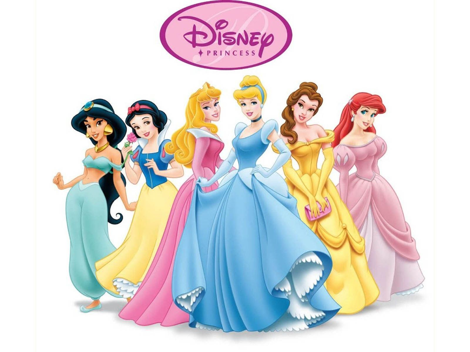 Collection Of Disney Princess Wallpapers On Hdwallpapers 1024 768 Wallpaper Princess Disney Princess Wallpaper Disney Princess Pictures Disney Princess Images