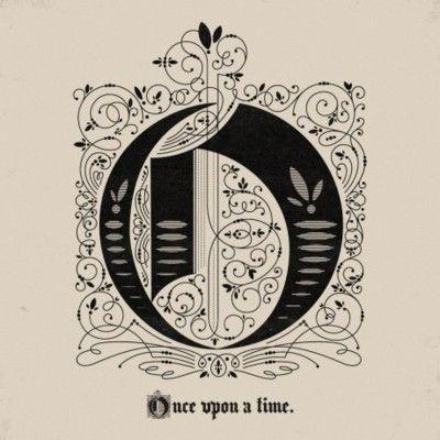 Drew Melton is a letterer and designer (sometimes illustrator) based out of Grand Rapids, MI