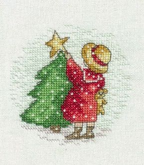Photo of Crafts: Designs for Christmas …