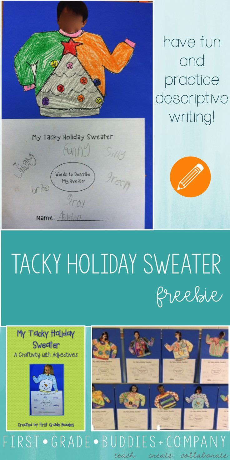 Use this FREE download with your Kindergarten… | FREE Writing ...