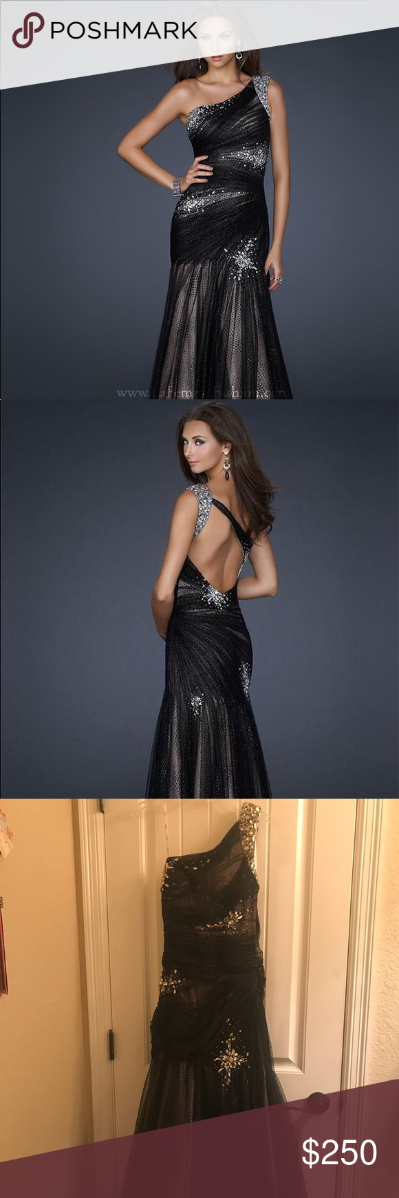 Gigi prom dress style no dress prom prom and shoulder