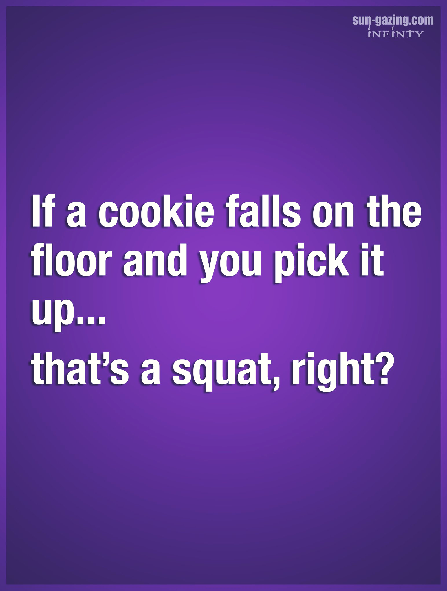 Pin By Debbie Mayes On Excerize And Diet Funny Diet Quotes Funny Sarcastic Quotes