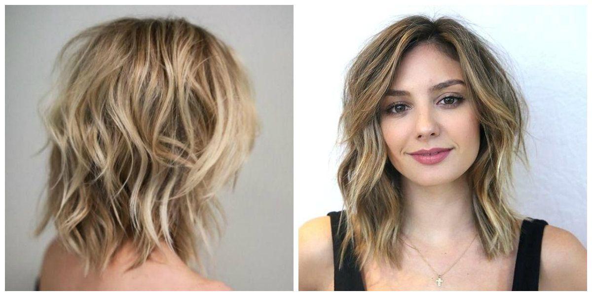 Frisuren 2020 Hochzeitsfrisuren Nageldesign 2020 Kurze Frisuren In 2020 Haarschnitt Ideen Shag Frisuren Haarlange
