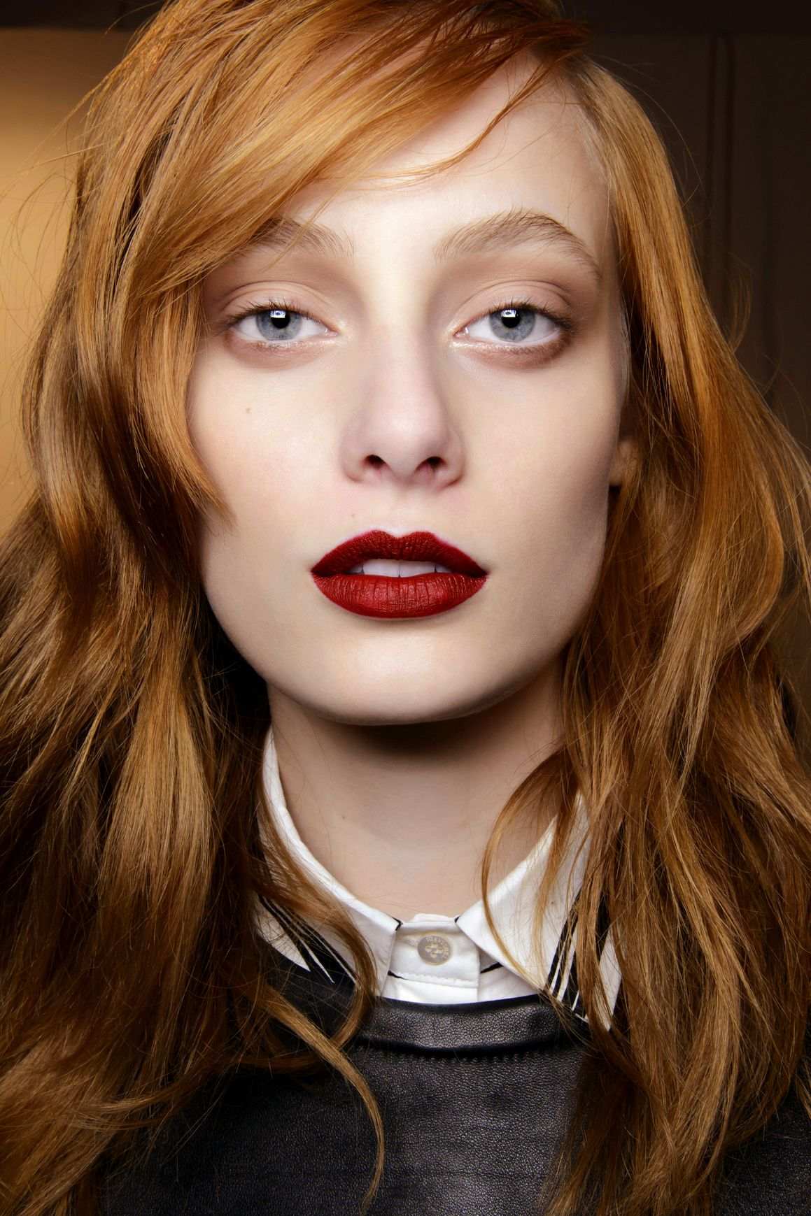 Hair Color Ideas For Fall 2014 Inspiration For Your Makeover Hair