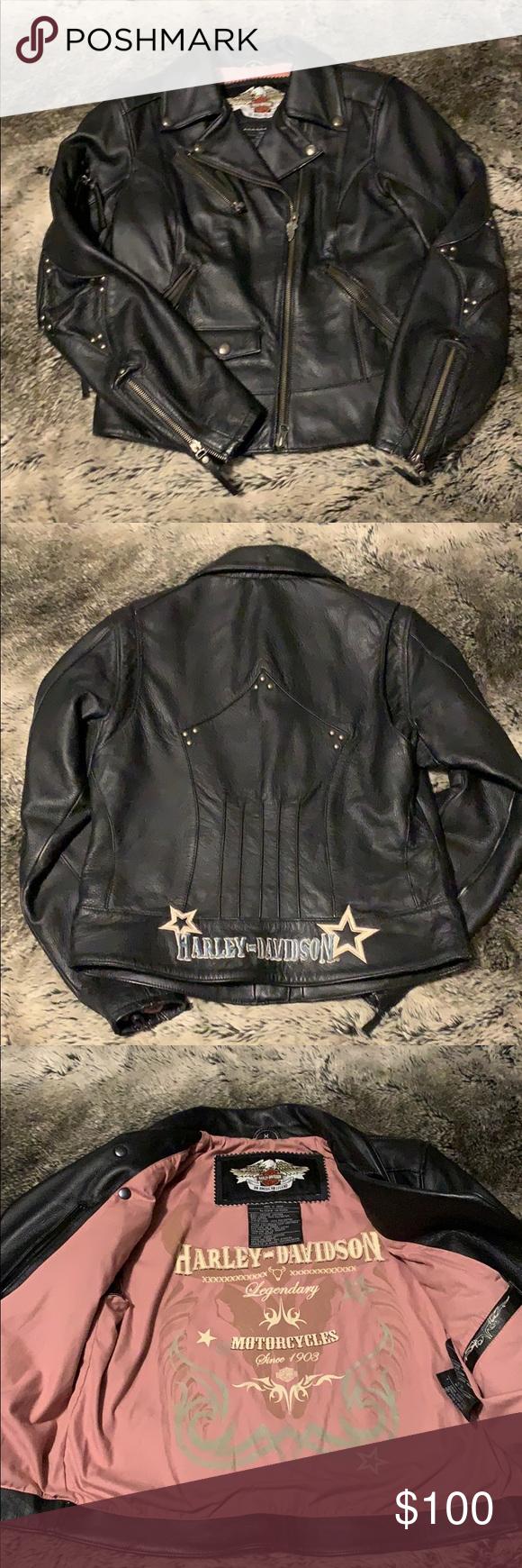 Hd Leather Jacket Leather Jacket Beautiful Jacket Jackets [ 1740 x 580 Pixel ]