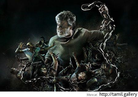 Rajini's 'Kabali' movie updates - http://tamilwire.net/50875-rajinis-kabali-movie-updates.html