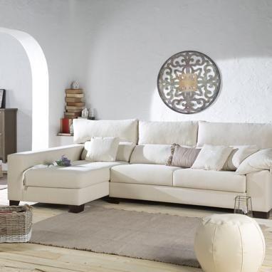 shambala sofá tela | ideas para el hogar | pinterest | mesa centro