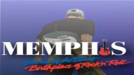 All Memphis Music