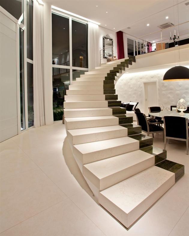 casa moderna diseo raro pero muy bonito
