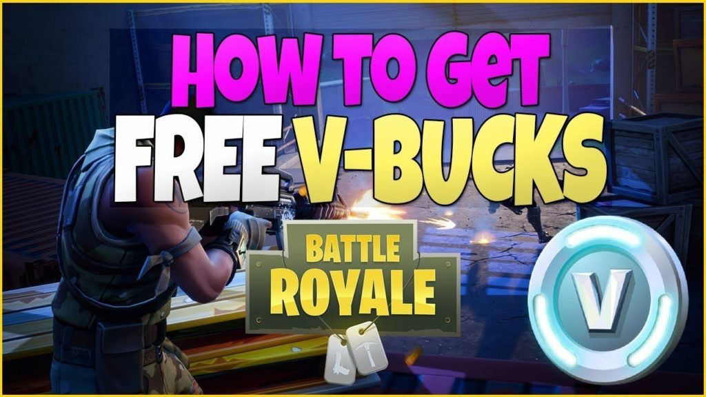 Free V Bucks Generator 2021 Q A Advertising Llc Fortnite Bucks How Do You Hack