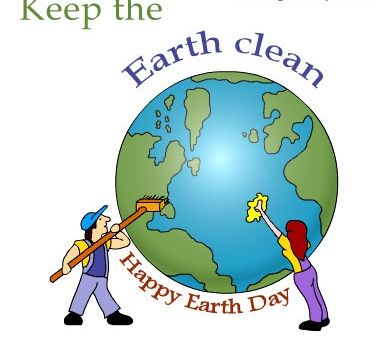 earth day for environmental health  a april  earth poster earth  earth day for environmental health