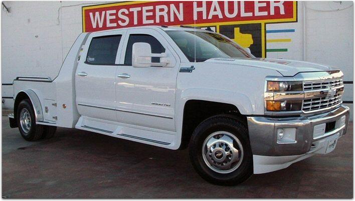 Western Hauler Gm Trucks Gm Trucks Trucks Cool Trucks