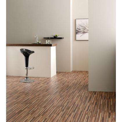 Homebase Uk Flooring Laminate, Zebrano Laminate Flooring Homebase