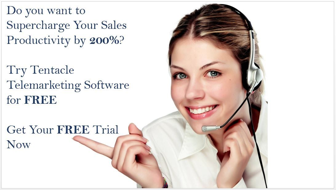 Boost Your Sales Efficiency by 200 with Tentacle Cloud