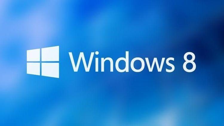 Your Windows 8 Password? Here's How to Reset It