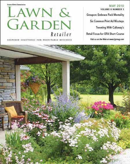 Perennial Garden Designs Zone 5 Porch And Her Perennials Amazing Ideas