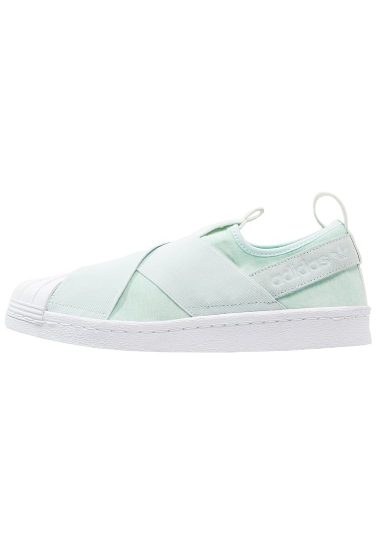 Zapatillas Originals yaadidas mint ice SUPERSTAR Cómpralo K53uFcl1TJ