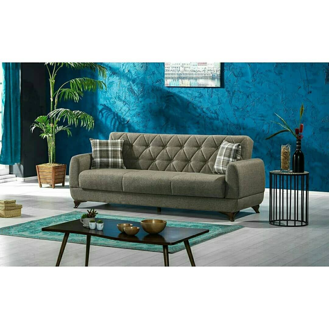 #wholesalefurniture #omanifurniture #qatar#belgium #мебель