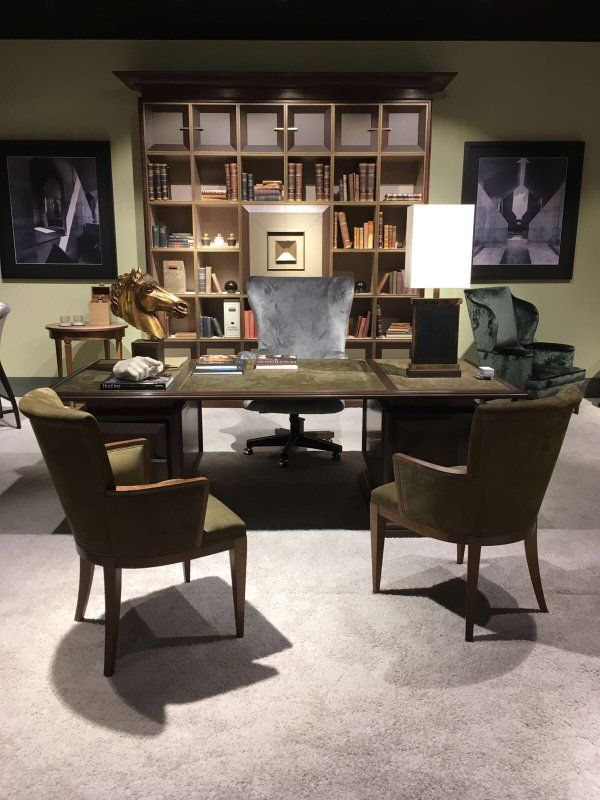 Masha Shapiro Agency Mashashapiro Luxury Italian Furniture Italian Furniture House Interior