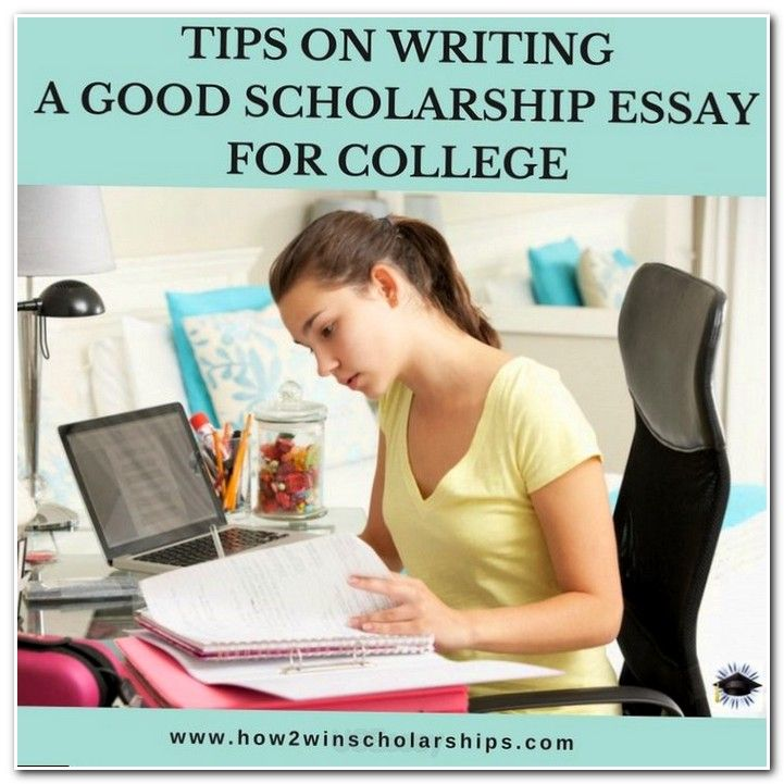 essay #essaytips executive mba rankings, website to type essay - scholarship essay example