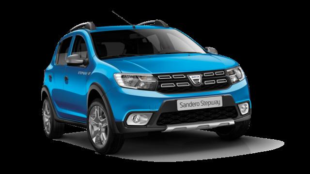 سلف لشراء سيارة داسيا على الأنترنيت في المغرب تخفيضات على مواقع البيع على الأنترنيت في المغرب Suv Car Car Dacia