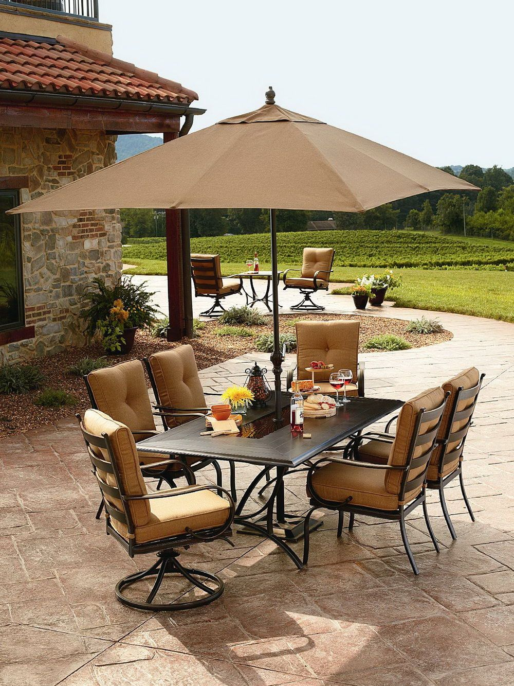 Superb Cool Luxury Watsons Patio Furniture 31 For Home Decoration Ideas With Watsons  Patio Furniture Check More