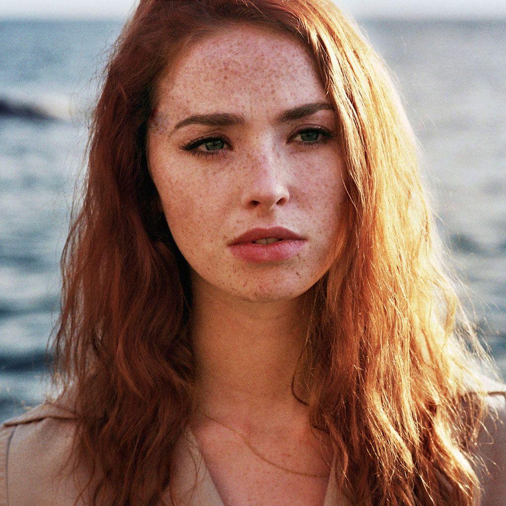 Freya Mavor (born 1993) nude (45 photos) Tits, 2018, cleavage