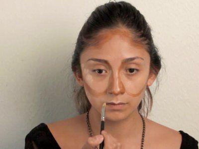Tips y trucos  – Maquillaje