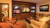 Photo of 17 ideas and pictures for good leisure spaces, #Good # Ideas #Pictures #Recreation …